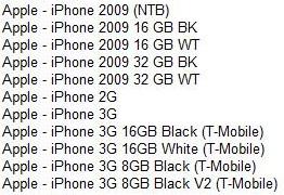 123630-iphones.jpg