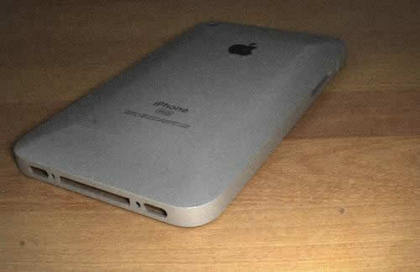 130851-iphone_shell_1_500.jpg