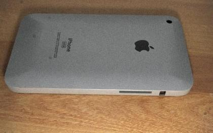 130851-iphone_shell_2_500.jpg
