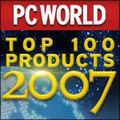131935-top100_badge.jpg