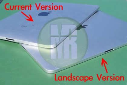 134752-ipad-landscape-connector-2_500.jpg