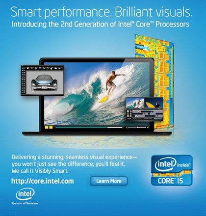 142051-intel_second_gen_core_ad.jpg