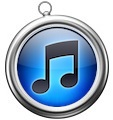 144029-safari_itunes_icon.jpg