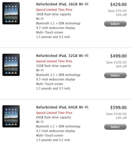 150717-refurb_ipad_limited_pricing.jpg