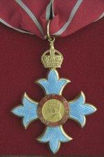 150px-Cmdr_of_the_British_Empire_badge.JPG.jpg