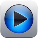 154455-remote_icon_125.jpg