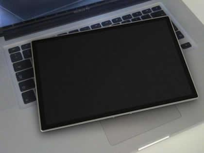 155026-tablet_2_2_500.jpg