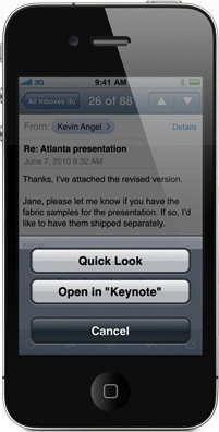 155853-mail_iphone_keynote.jpg