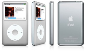 163626-ipod_classic_2009_all_sides.jpg