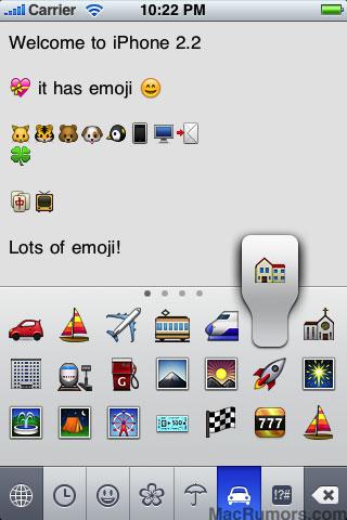 175357-emoji.jpg