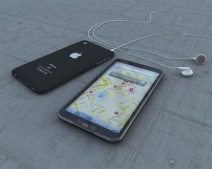 182825-iphone4g-mock_500.jpg