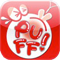 20091116_puff_icon.png