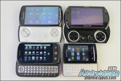 2011010721054785.jpg