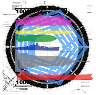 20110816spaceship3.jpg