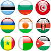 202138-news_countries0201.png