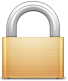 205529-ios_4_lock.png