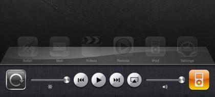 213827-multitasking_500.jpg