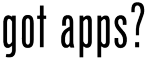 windows 7 logo1.jpg