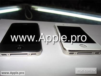 2_201005230952311.jpg