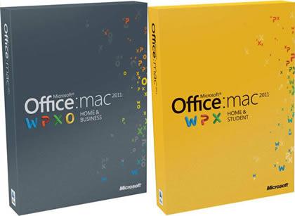 35-09589b_office2011mac.jpg