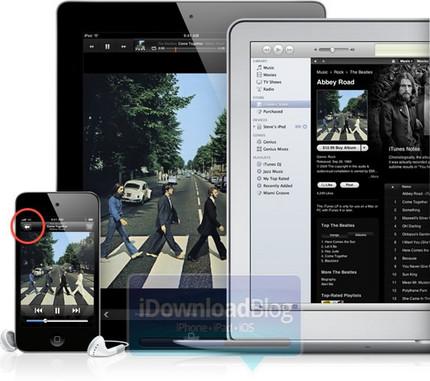 3G-iPod-Touch.jpg