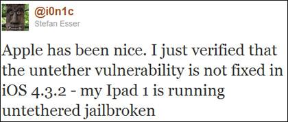 4.3.2-Untethered-Jailbreak.jpg