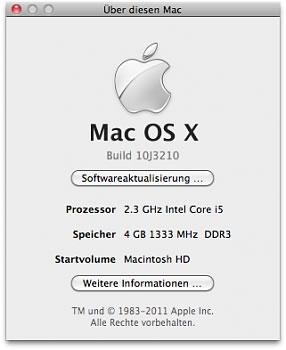 44macbookpro 1066.jpg