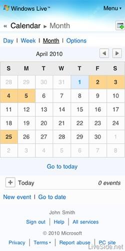 4744.CalendarMonth_5F00_53664EA8.jpg