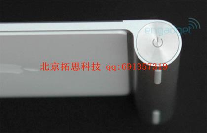 500x_apple-touch2.jpg