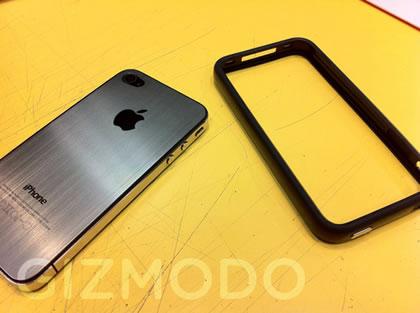 500x_gizmodo-iphone-verizon.jpg