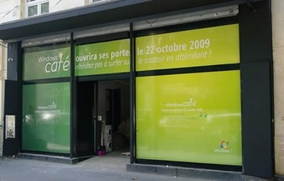 500x_windows-cafe.jpg