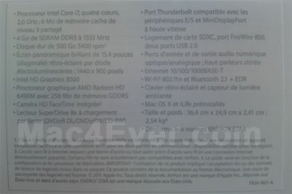 60834_947_exclu_macbook_pro_15_les_specifications.jpg