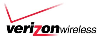 610px-verizon-wireless-logo.jpg