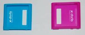 6th ipod nano case 2.jpg