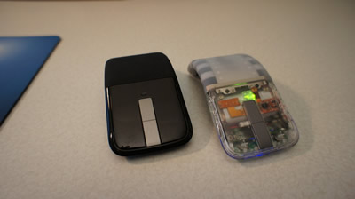 7115.Unreleased-Mouse-2011-12-06-003_1FC9755A.jpg
