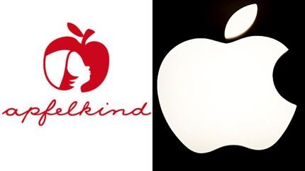 911786-apfelkind-and-apple-logos (1).jpg