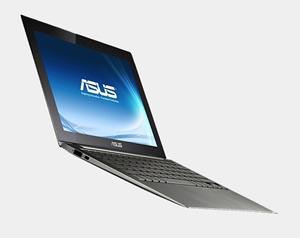 ASUS UX21 Ultrabook.jpg
