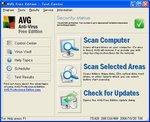 AVG test.jpg