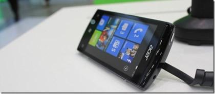 Acer W4.jpg