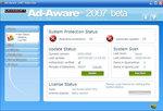 Ad-Aware 2007 beta.jpg