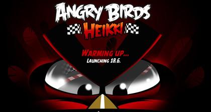 Angry Birds Heikki.jpg