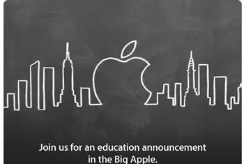 Apple-event.jpg