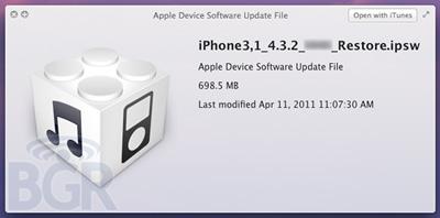 Apple-iOS-4-3-2110411151303.jpg
