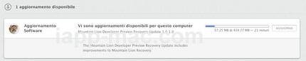 Apple-iapp-mac-Mountain-Lion-Developer-Preview-OS-X-Recovery-Update.jpg