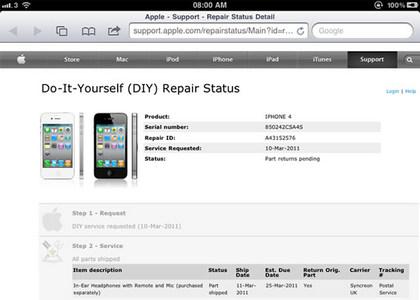 Apple-repair-status.jpg
