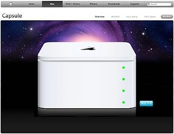 Apple Capsule ss1.jpg