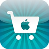 Apple Store app icons.jpg