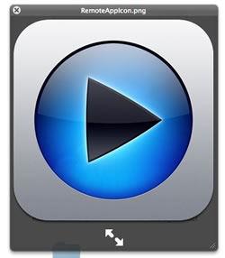 Apple TV iOS 4.1 - Remote Icon.png.jpg