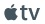 Apple TV logo.jpg