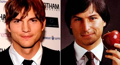 Ashton-Kutcher-Steve-Jobs.jpg